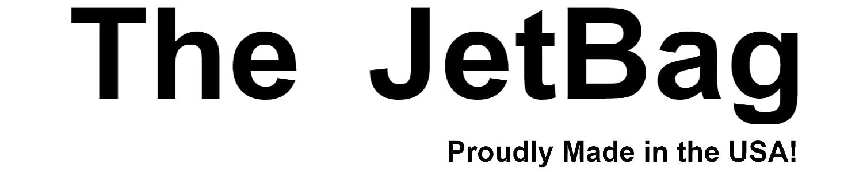 JetBag image