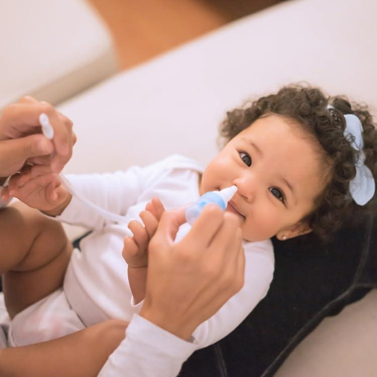 skeniranje zavoja babybond