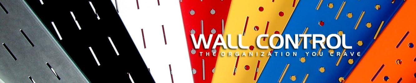 Wall Control image