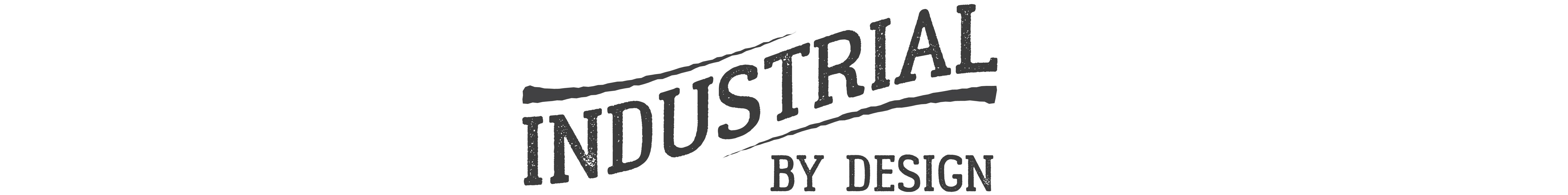 Amazon com industrial by design