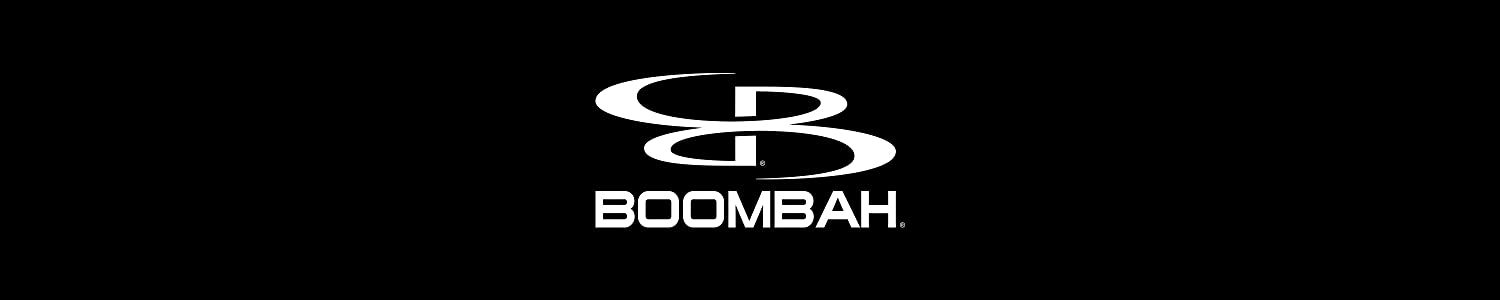 Boombah image