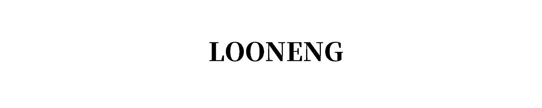 LOONENG image