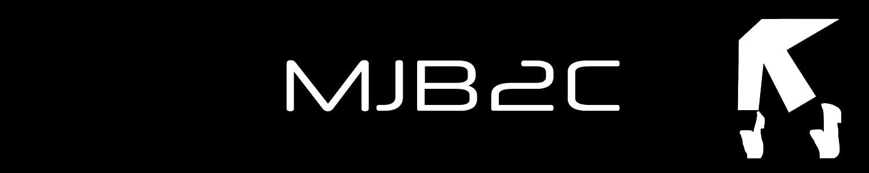 MJB2C image