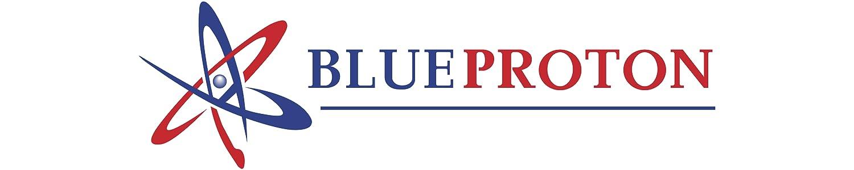 BlueProton image