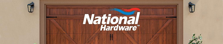 National Hardware header