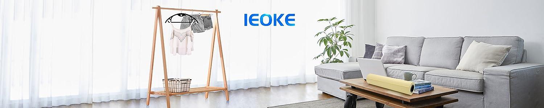 IEOKE image
