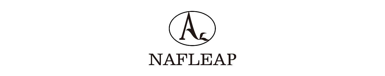 NAFLEAP image