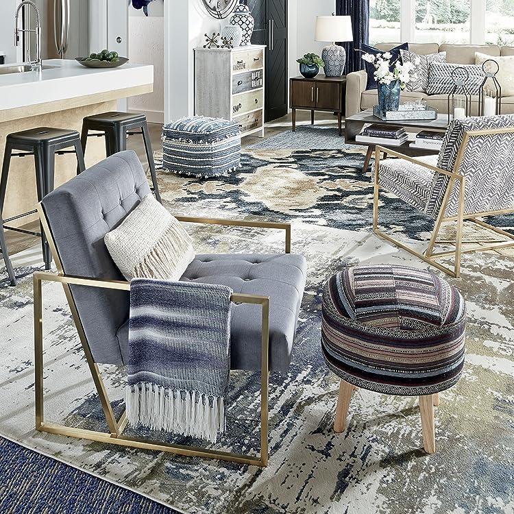 Amazon Com Ashley Furniture