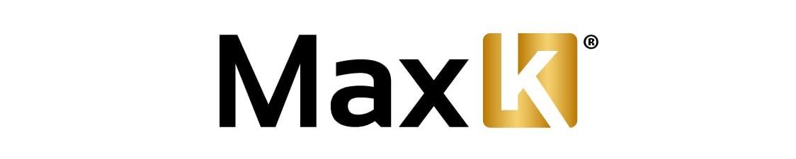 Max K image
