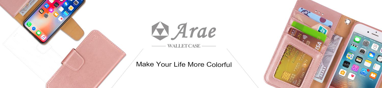 Arae header