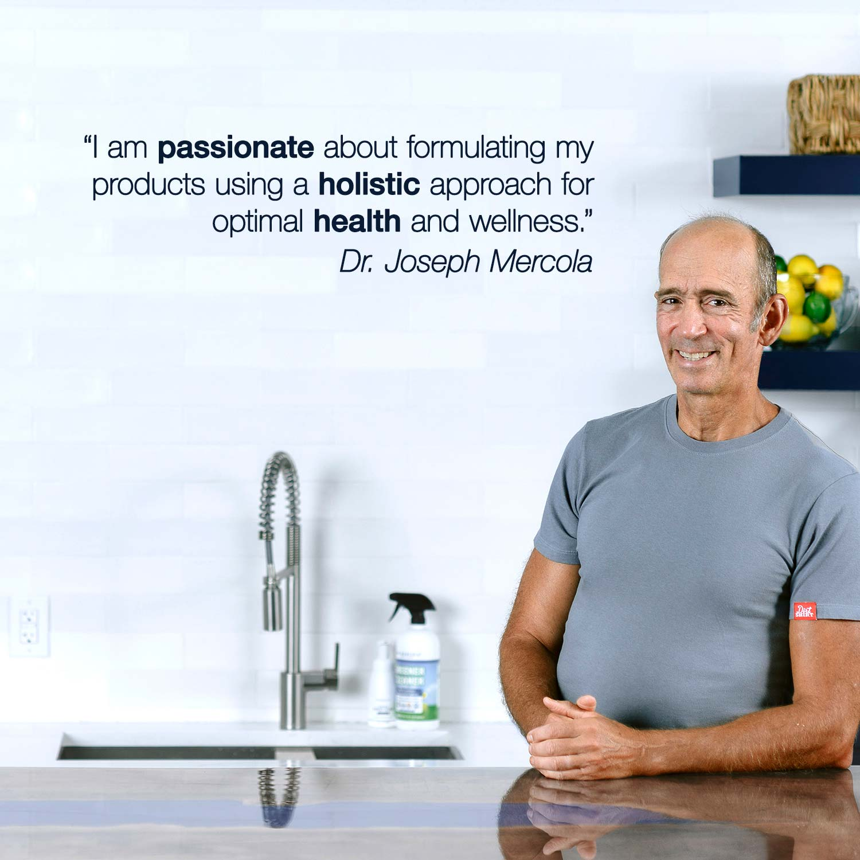 pierde greutatea dr mercola top 5 sfaturi pentru a pierde grăsimea corporală