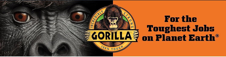 Amazon com: Gorilla Glue
