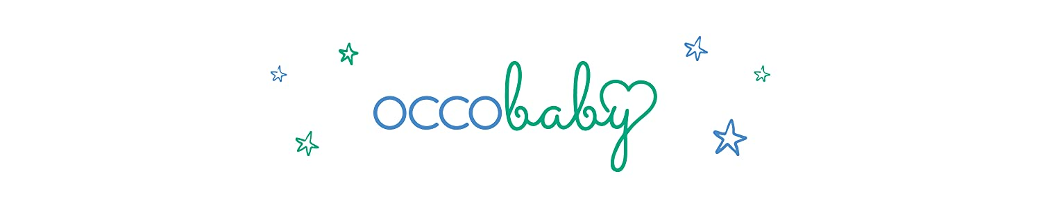 OCCObaby image