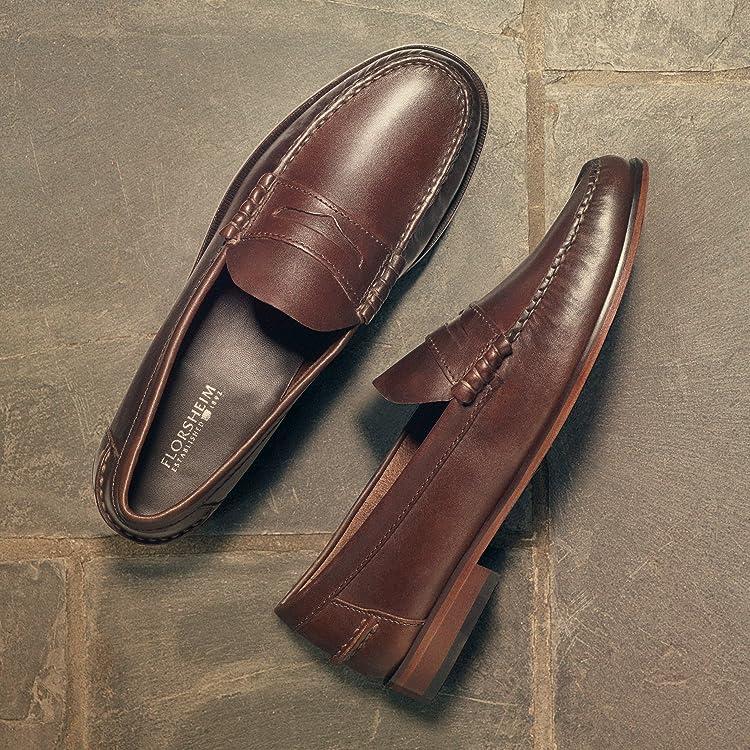 Amazon Com Florsheim Footwear