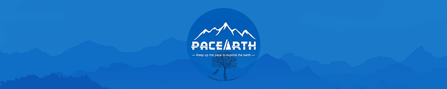 PACEARTH image