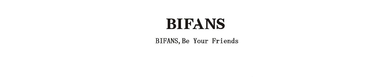 BIFANS image