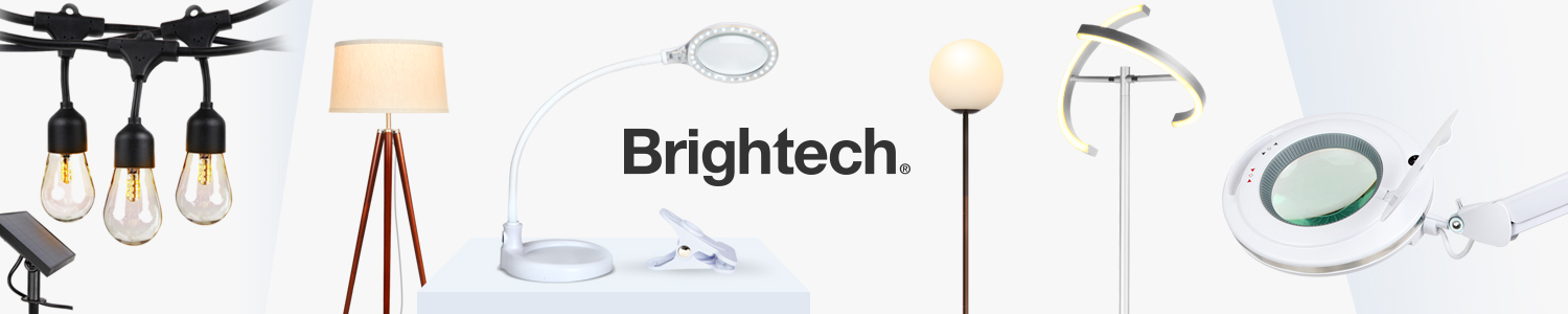 Brightech header