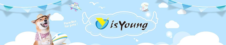 isYoung image