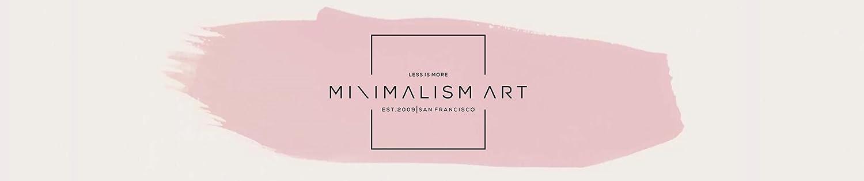 Minimalism Art image