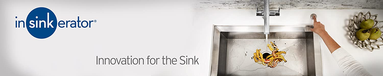 InSinkErator image