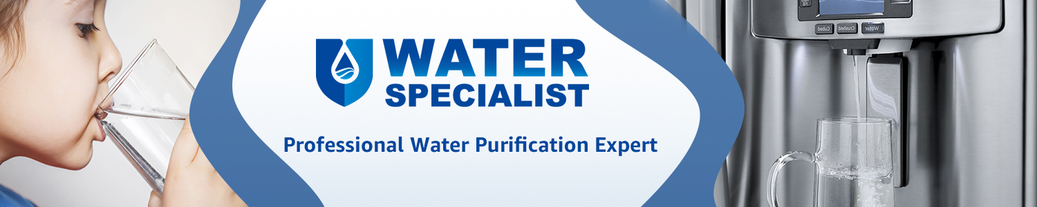 Waterspecialist image