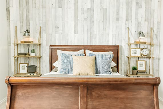 bedroom peel and stick tiles