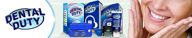 Dental Duty image