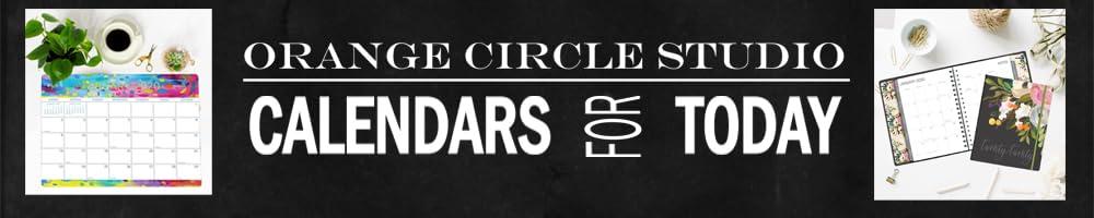 Circle Studio image