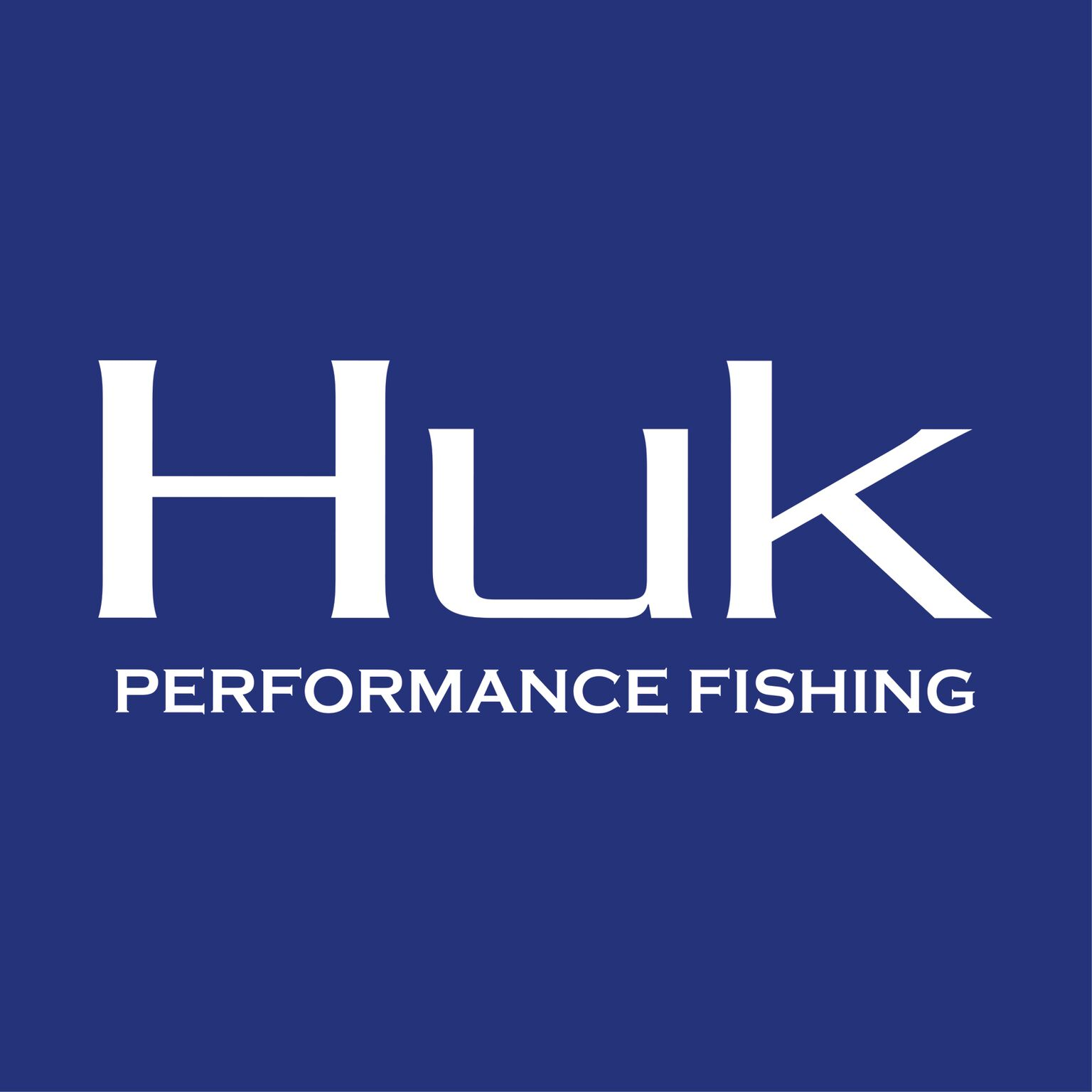 Amazon.com: Huk Performance Fishing