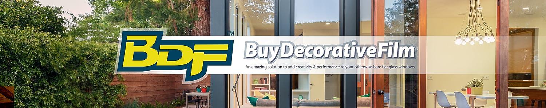 Buydecorativefilm image