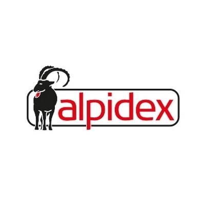 ALPIDEX 2 pi/èces Boules dentra/înement Boules de pr/éhension en diff/érentes Tailles Jeu de 2 Boules en Bois Plus de Puissance de pr/éhension
