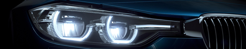 Genuine Ford 9C2Z-1504105-AA Sun Visor Assembly