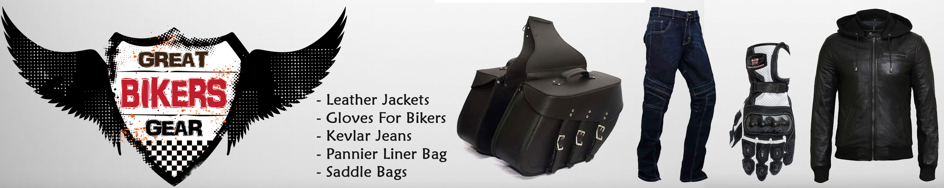 GREAT BIKERS GEAR Pannier Liner Bags to Fit KTM 1290 Super Adventure 2017 Onwards Inner Luggage Touring Bags
