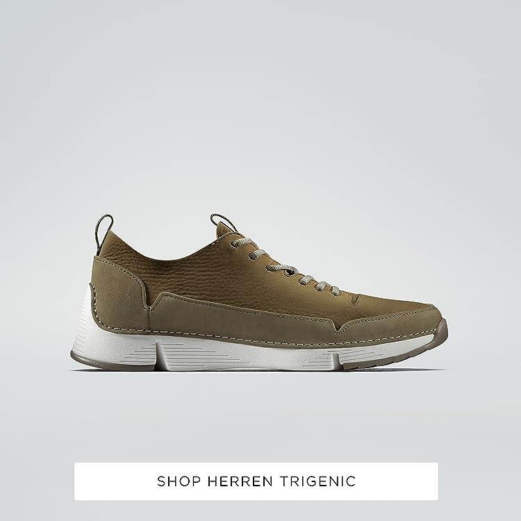 6437f1666 Seit fast 200 Jahren perfektionieren wir die Kunst der Herstellung  traumhaft bequemer Schuhe. Wir bei Clarks wollen