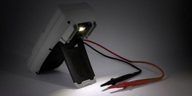 Voltcraft Digitale Multimeter
