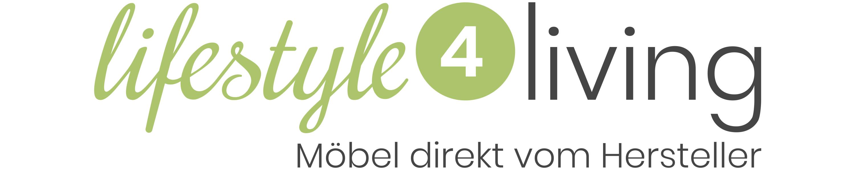Exklusiv und witterungsbest/ändig lifestyle4living Gartenstuhl 4er Set Wei/ß Kunststoff-Schale mit Metallf/ü/ßen
