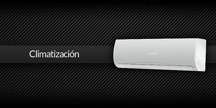 Amazon.es: INFINITON
