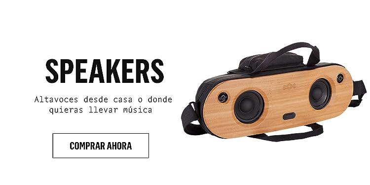 Amazon.es: House of Marley
