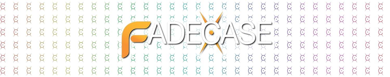 FadeCase image