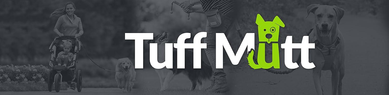 Tuff Mutt image