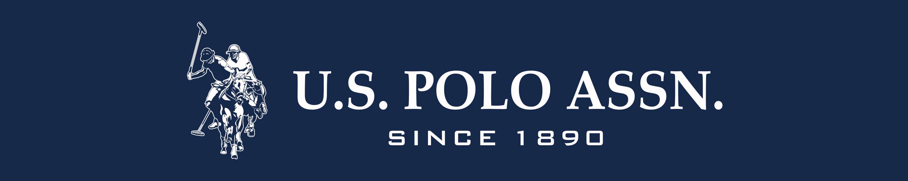 f3cce011ac65 Amazon.com  U.S. Polo Assn Mens Traditional Collections