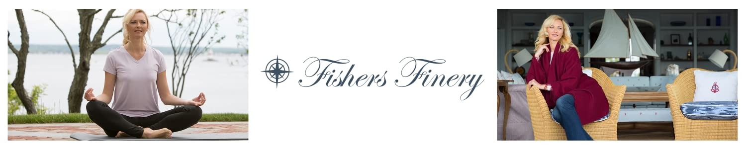 Fishers Finery image