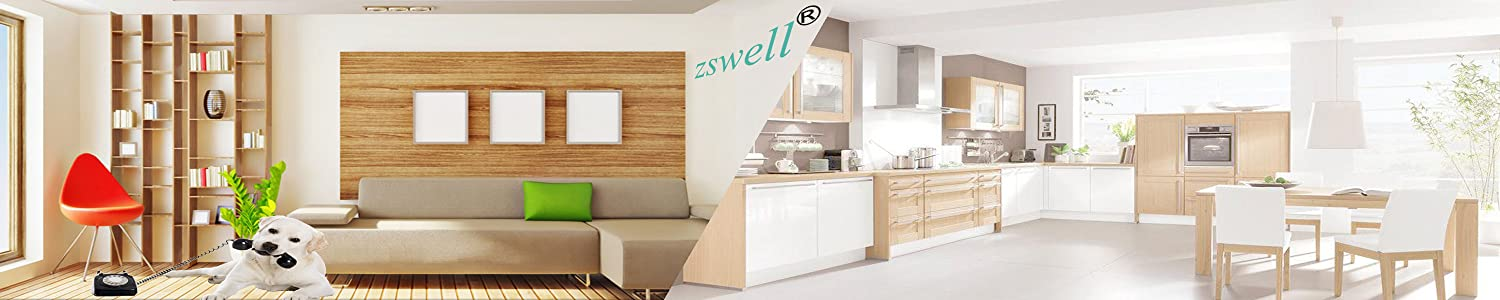 zswell image