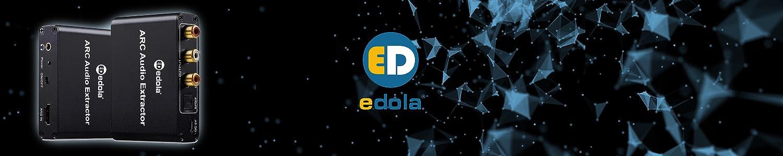 edola image