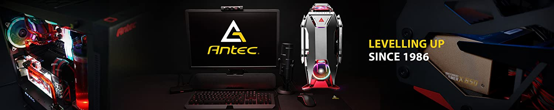 Antec image