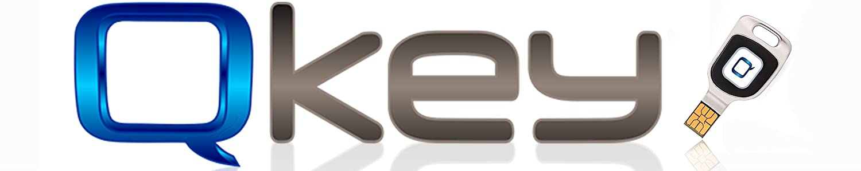 QKey image