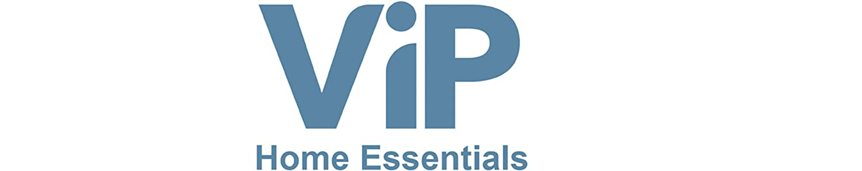 VIP Home Essentials image