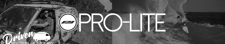 Pro-Lite image