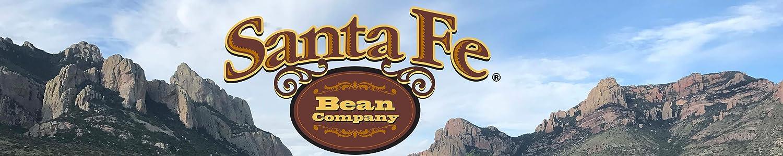 Amazon Com Santa Fe Bean Company Santa Fe Bean Company