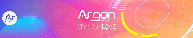 Argon image